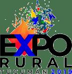 Expo Tucumán 2019 Logo