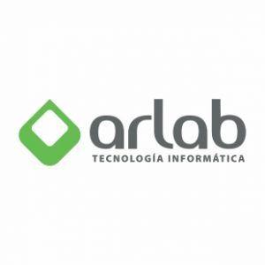 logo-arlab