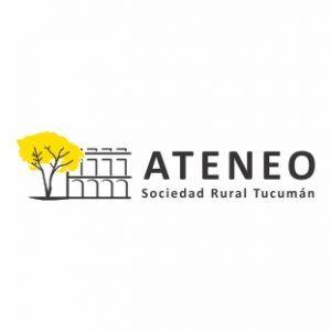 logo-ateneo-srt