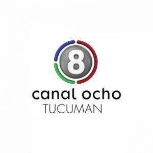 logo-canal-ocho