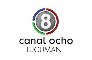 logo-canal-8