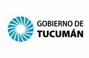 logo-gobierno-tucuman
