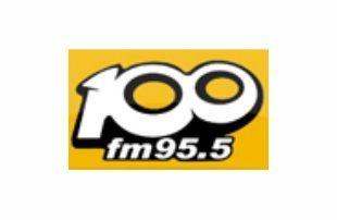 logo-la-100