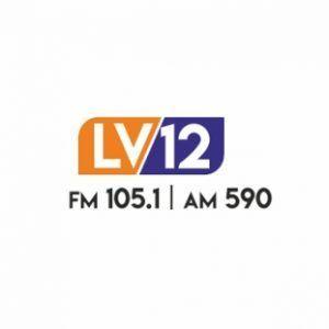 logo-lv12