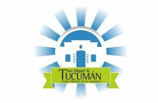 municipalidad-san-miguel-tucuman