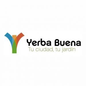 logo-municipalidad-yerba-buena