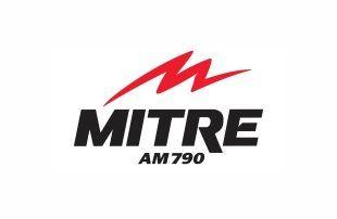 logo-radio-mitre