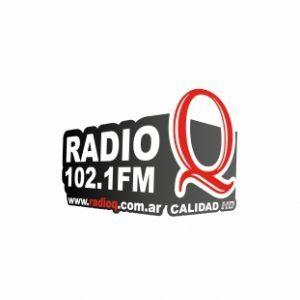 logo-radio-q