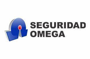 logo-seguridad-omega